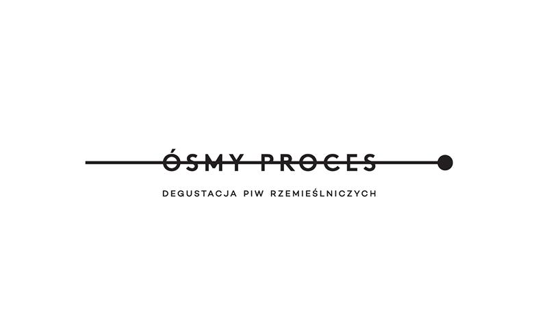 OSMY PROCES