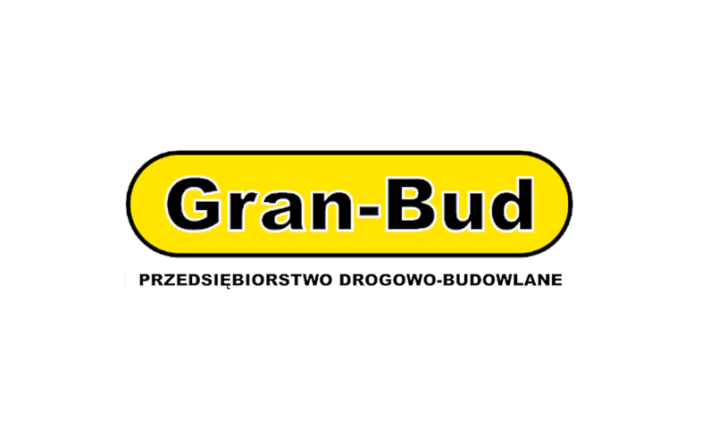 gran-bud 2