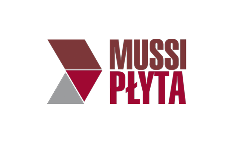 mussi-płyta 2